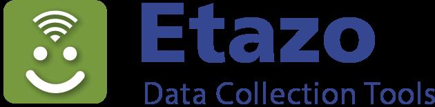 Etazo_logo