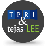 TPRI/Tejas LEE on TX Commissioner's List
