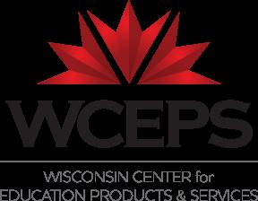 WCEPS-logo