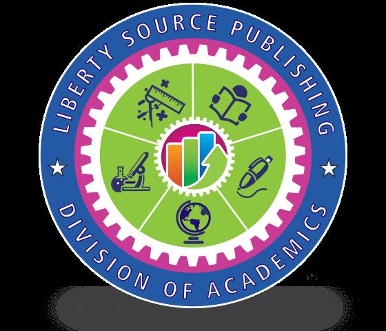 LSP_logo