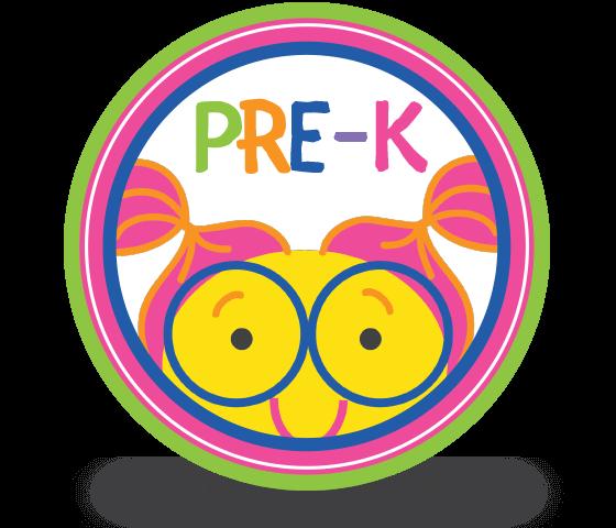 PreK_Icon